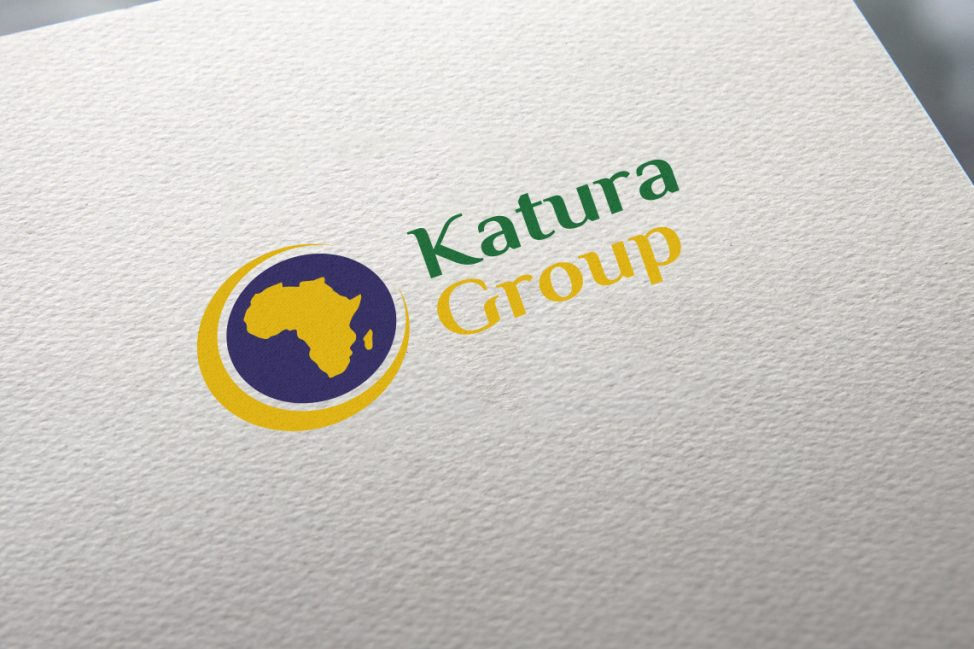 Logo - Katura Group